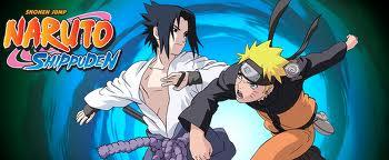 Naruto Br