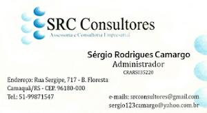 SRC Consultores
