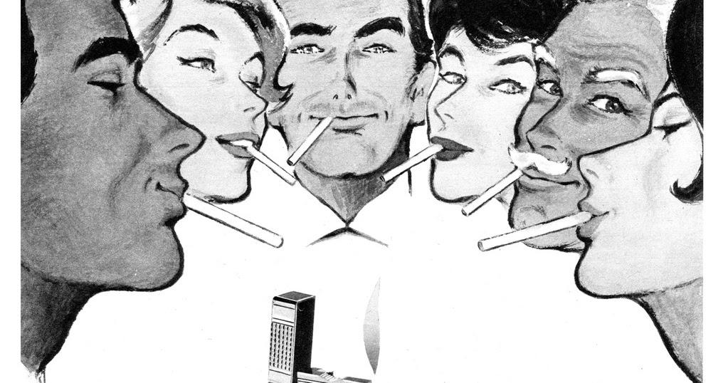 Colibri briquet vintage comment utiliser