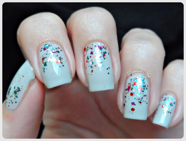 BeautyUK-posh-polish-intergalactic-swatch-review-glitter-gradient