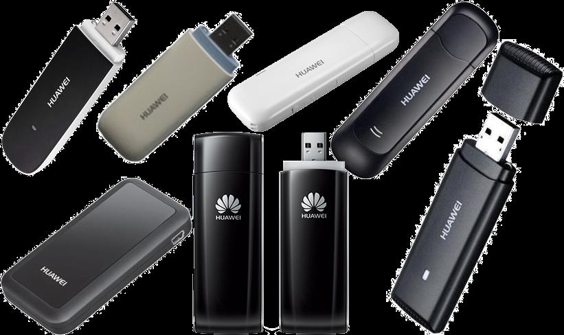 Cara Seting Modem Huawei hg532e, e173, e160e, e173, e1550, e160, e161, e220, k3565, e1752, e1630, e150, k3765, e3131, k4511, e303, e153