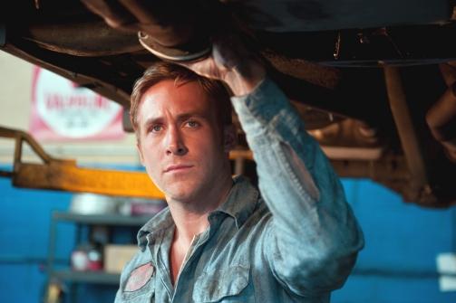Ryan+Gosling+Drive.jpg