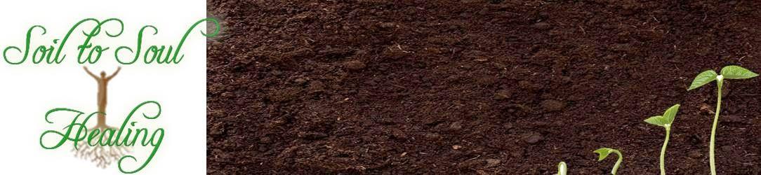 Soil to Soul Healing
