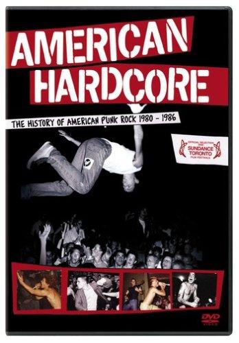 American Hardcore Blogspot 87