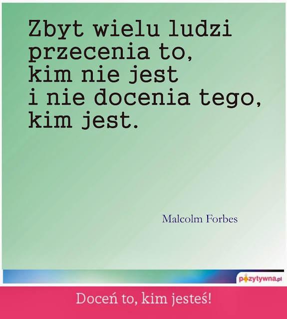 http://pozytywna.pl/obrazek/7801/