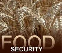 officials say US food supply needs securing