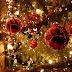 Το πρόγραμμα των εκδηλώσεων του Δήμου Λαυρεωτικής για την περίοδο των Χριστουγέννων
