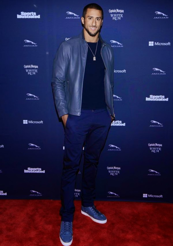 celebrity heights how tall are celebrities heights of celebrities how tall is colin kaepernick. Black Bedroom Furniture Sets. Home Design Ideas