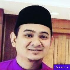 Muhammad Khairul Akmal