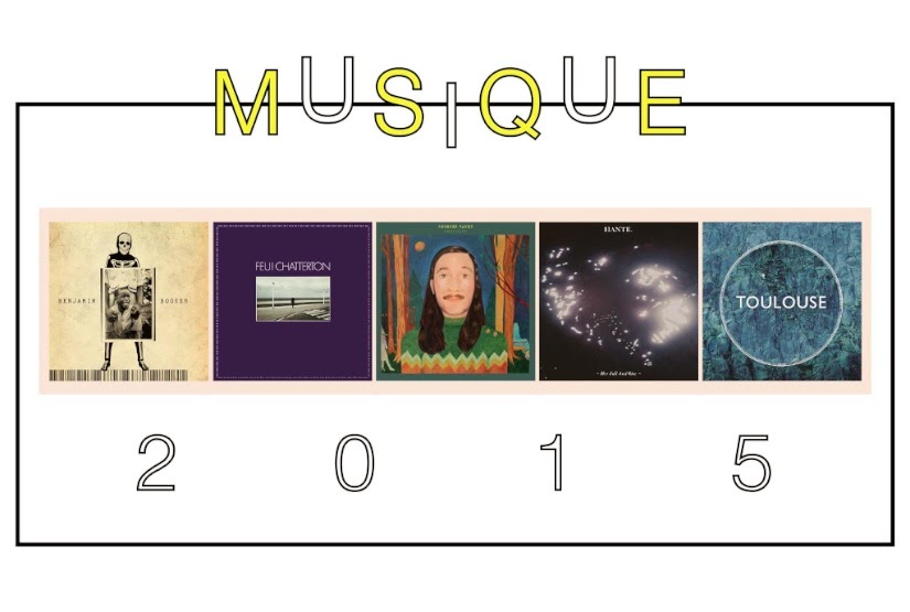 http://www.watch-ha.com/2015/02/5-artistes-suivre-en-2015-par-loreen.html