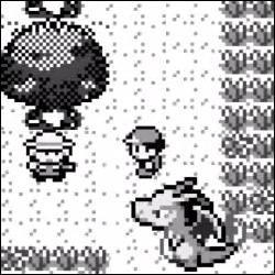 charizard ash pokemon