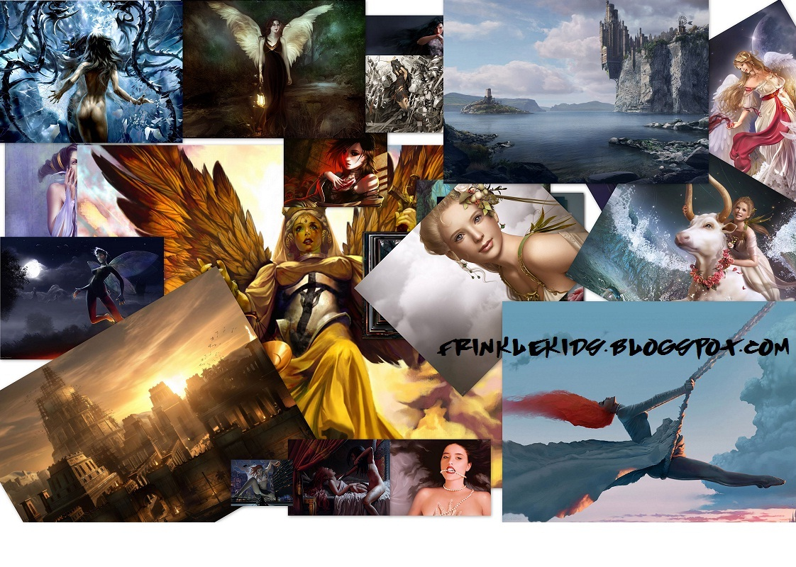 http://4.bp.blogspot.com/-RAKg3jJxTbo/TZ6ACh88xbI/AAAAAAAABUw/AYOGdB3KlJ4/s1600/9876546wallpaper.jpg