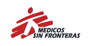 <b>Asociate a Médicos Sin Fronteras</b>