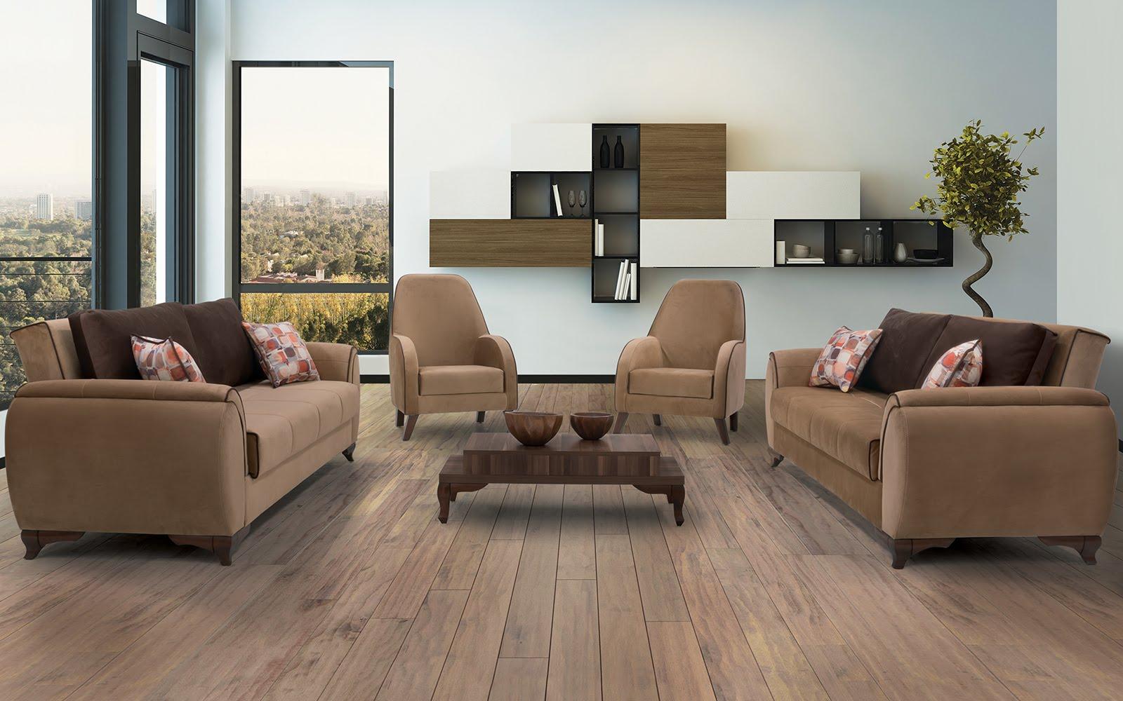 Ansprechend Möble Beste Wahl Furniture
