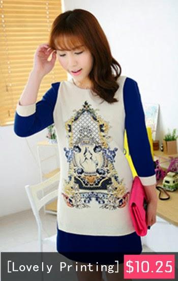 http://www.wholesale7.net/korean-japanese-style-lovely-printing-color-block-back-zipper-long-sleeve-dress_p129551.html