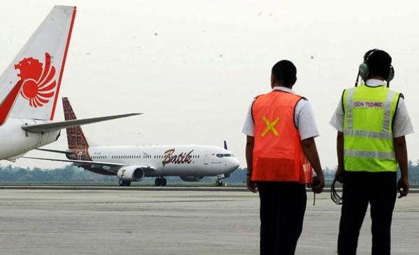 ... yang akan menghadiri pertemuan APEC 2013 di Bali, terselesaikan sudah