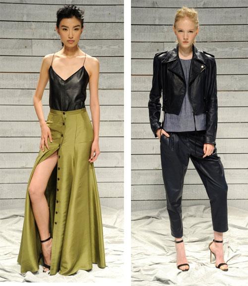 fashion katie holmes