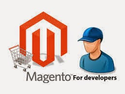 http://www.hiremagentodeveloper.in/magento-website-design/
