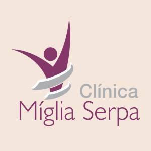 CLINICA MIGLIA SERPA