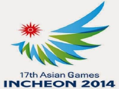 Piala Asia Korea Selatan 3 0 Malaysia