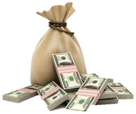 usd, dollar, dollar bill, banknote dollar