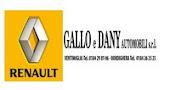 Gallo e Dany Automobili s.r.l.