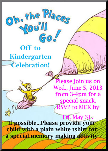 Baby Shower Invitation Clip Art Free with amazing invitation example