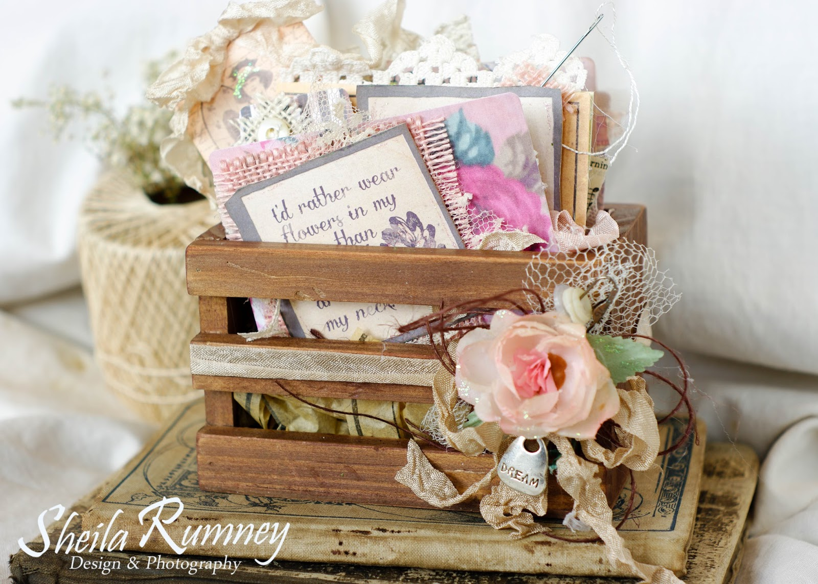 quotes for photo albums