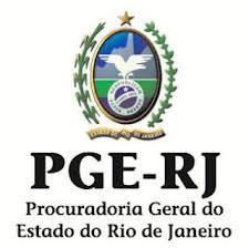 Apostila-concurso-PGERJ