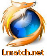 تحميل فايرفوكس Firefoxe
