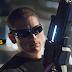 Primeiras imagens do Capitão Frio em 'The Flash'