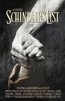 Schindler's List (1993) top movie quotes
