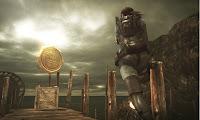 Resident Evil Revelations Raid Mode