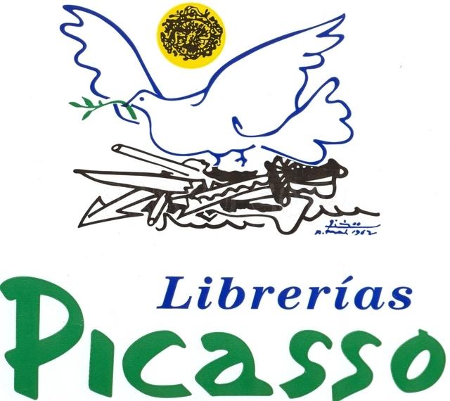 Firmas en Librería Picasso Cómic (Granada)