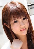 G-AREA Miyuka -みゆか-