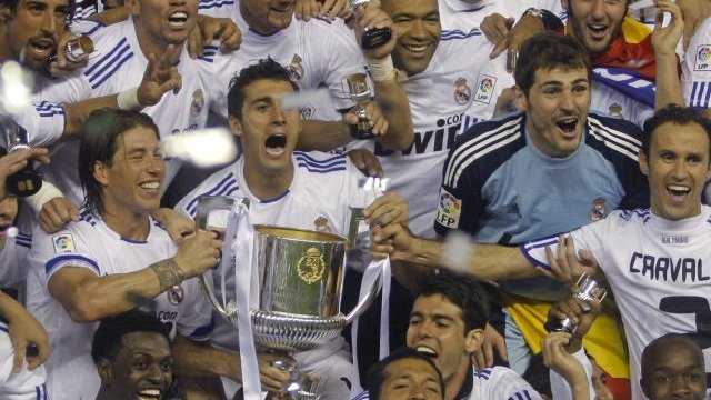 real madrid copa del rey final 2011. real madrid copa del rey 2011