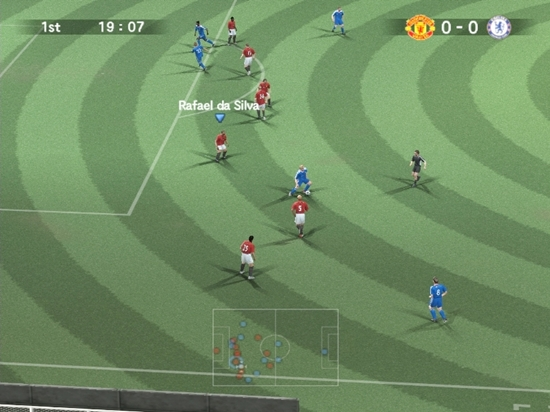 download winning eleven pc version