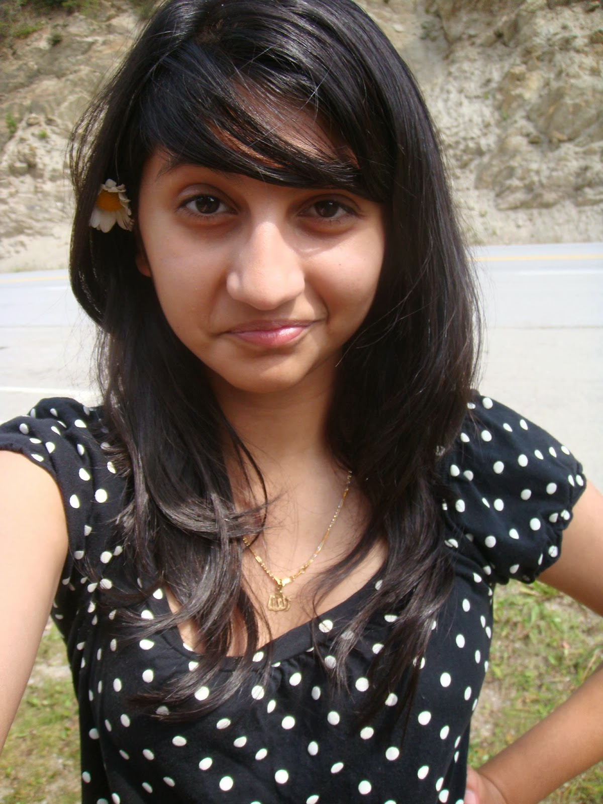 Bangalore Beautiful School Girls Photos - Kerala Hot Sexy Girls ...