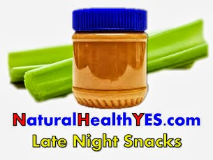 http://best-foods-to-lose-weight-fast.blogspot.com/2013/10/quick-late-night-snacks-that-fight-fat.html