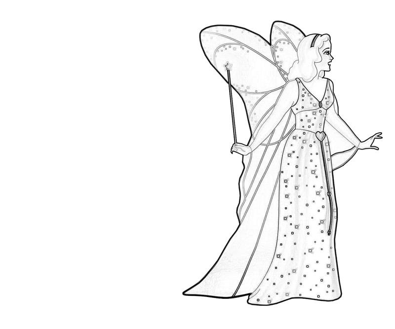blue-fairy-beautiful-coloring-pages