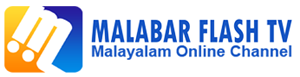 MALABAR FLASAH ONLINE TV