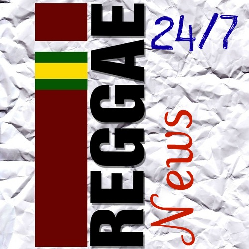 ReggaeNews 24/7