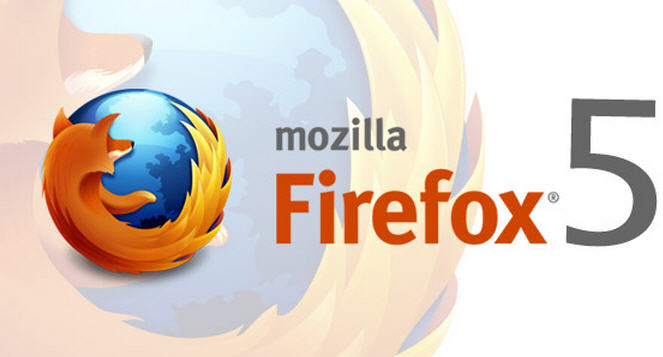 Mozilla Firefox Web Browser Free Download