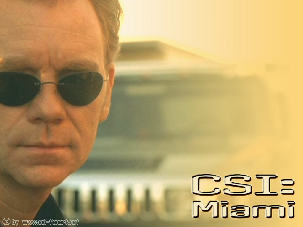 http://www.csi-fanart.net/miami/wallpapers/mi_wp16.jpg