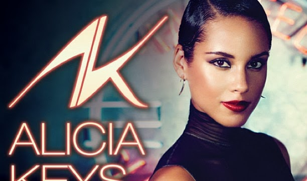 Proactiv Solution: Buy Proactiv and Get a Chance to Win Tickets to Alicia Keys Concert