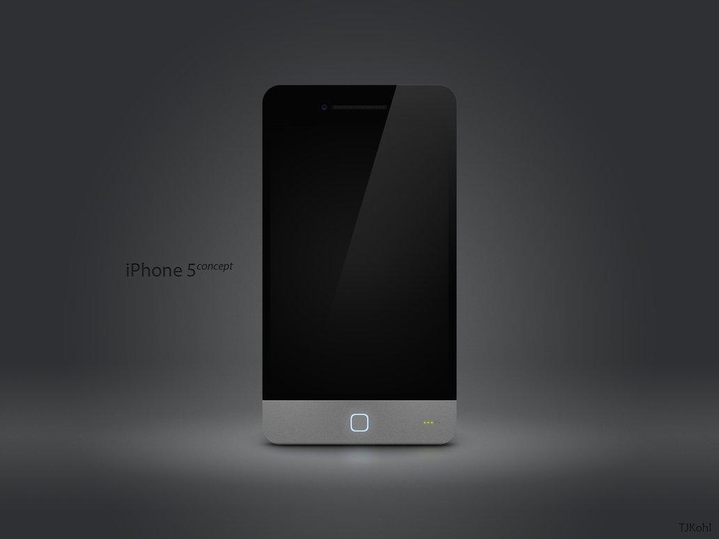 http://4.bp.blogspot.com/-RAcMfJX6GUc/TmYFDE0OrUI/AAAAAAAAFy0/b5jv4ixeVFw/s1600/iphone+5-concept-design-pictures-rumors-photos.jpg