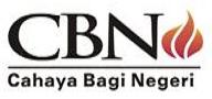 Lowongan Kerja CBN Indonesia