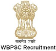 West Bengal Public Service Commission (WBPSC) - Assistant Professor and Medical Officer vacancies.PNG