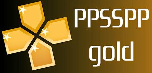 PPSSPP-Gold-PSP-emulator