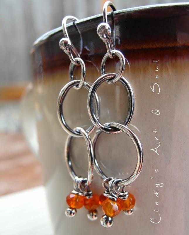 https://www.etsy.com/listing/190858415/sparkling-carnelian-earrings-gemstone?ref=listing-2